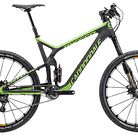 C138_2015_cannondale_trigger_27.5_carbon_team