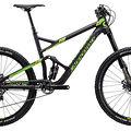 C120_2015_cannondale_jekyll_27.5_carbon_team_bike