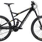 C138_2015_cannondale_jekyll_27.5_3_bike