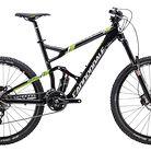 C138_2015_cannondale_jekyll_27.5_4_bike