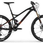 C138_2015_mondraker_foxy_carbon_rr_bike