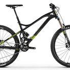 C138_2015_mondraker_carbon_r_foxy_bike
