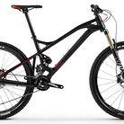 C138_bike_2015_mondraker_foxy_carbon