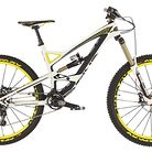 C138_2015_yt_capra_pro_bike