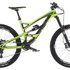 C138_2015_yt_capra_comp_1_bike