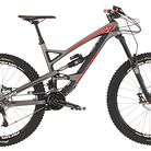 C138_2015_yt_capra_comp_2_bike