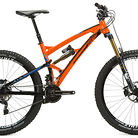 C138_2014_transition_covert_27.5_bike_orange