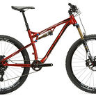 C138_bike_2014_transition_bandit_27.5_red