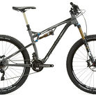 C138_bike_2014_transition_bandit_27.5_grey