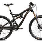 C138_pivot_mach_6_carbon_bike_stealth_carbon_with_sram_xx1_build