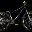 C138_bike_2014_yt_first_love