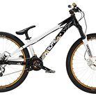 C138_bike_yt_romp