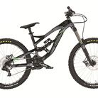 C138_bike_yt_noton_2.0_comp
