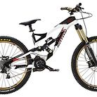 C138_bike_2014_yt_noton_2.0_pro