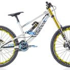 C138_bike_2014_canyon_torque_dhx_flashzone