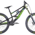 C138_bike_2014_canyon_torque_dhx_whipzone_toxic_black