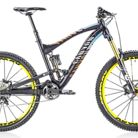 C138_bike_2014_canyon_strive_al_9.0_team