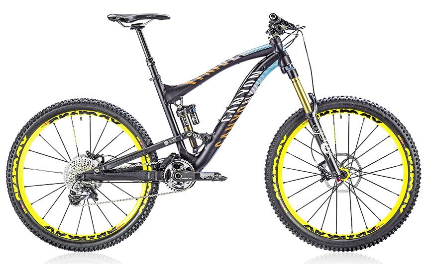 2014 Canyon Strive Al 9 0 Team Bike Reviews Comparisons