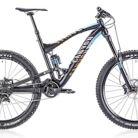C138_2014_canyon_strive_al_8.0_race_factory_enduro_team