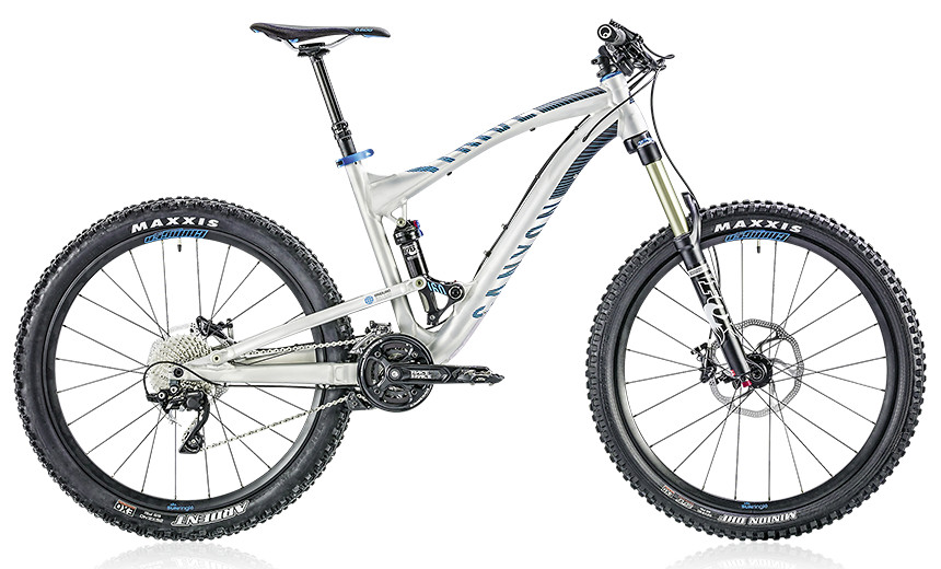 Scale 930 12552 besides Avalanche 3 0 3283 further K7 fr furthermore P 0900c1528006293a furthermore Speeder T2 Alloy Hybrid Bike 2013. on car hubs