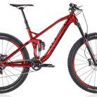 C138_2014_canyon_spectral_al_9.0_ex_bike