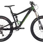 C138_2014_diamondback_mission_pro_bike