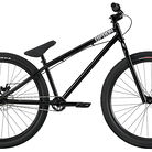 C138_bike_2014_diamondback_option
