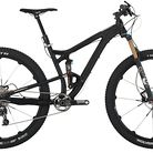 C138_2014_diamondback_sortie_black_29_bike