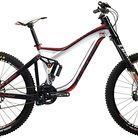C138_2014_khs_dh_650_bike
