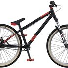 C138_2014_khs_sj_200_bike