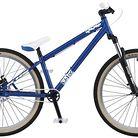 C138_2014_khs_sj_100_bike