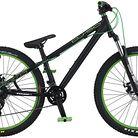 C138_2014_khs_dj_50_bike