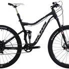C138_2014_khs_6500_bike
