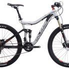 C138_2014_khs_5500_bike