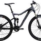 C138_2014_khs_3500_bike