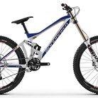 C138_2014_mondraker_summum_pro_bike