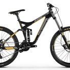 C138_2014_mondraker_prayer_bike