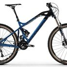 C138_2014_mondraker_dune_r_bike