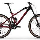 C138_2014_mondraker_dune_bike