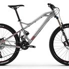 C138_2014_mondraker_foxy_bike