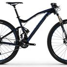 C138_2014_mondraker_factor_bike