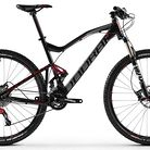 C138_2014_mondraker_tracker_rr_bike
