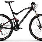C138_2014_mondraker_tracker_rr_bike