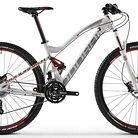 C138_2014_mondraker_tracker_bike