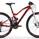 C138_2014_mondraker_tracker_go_bike