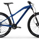 C138_2014_mondraker_vantage_r_bike