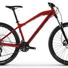 C138_2014_mondraker_vantage_bike