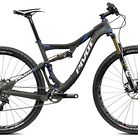 C138_2014_pivot_mach_429_carbon_bike
