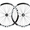 C120_m70thirty_wheelset