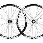C138_m70thirty_wheelset